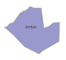 JANDUIS
