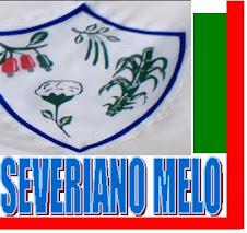 SEVERIANO MELO