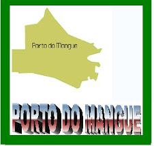 PORTO DO MANGUE