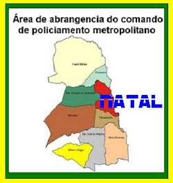 ÁREA DO CPM