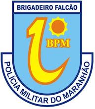1º BPM