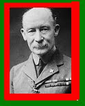 LORD BADEN-POWELL OF GILWELL