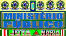 LINK MINISTÉRIO PÚBLICO