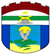 CIPRAN