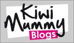 kiwi mums that blog