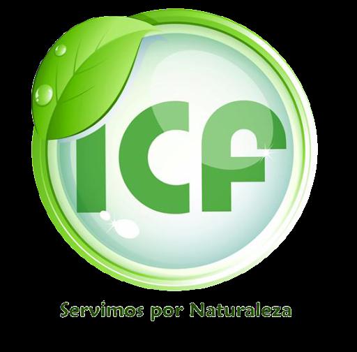 icfcomunicacion