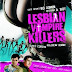 Hot Horror Movie - Lesbian Vampire Killers