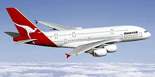 Pesawat Meledak di Batam I Foto dan Video Pesawat meledak di Batam