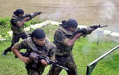 Indian+commando+photos