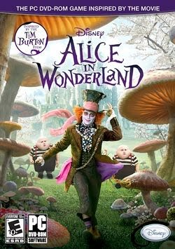 http://2.bp.blogspot.com/_pSAIybmEI18/S45lgZjwedI/AAAAAAAACqo/Kh-2BIKCsuU/s1600/Alice%2Bin%2BWonderland%2BPC%2BFull%2B(2010).jpg