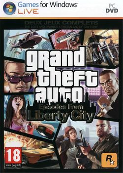 http://2.bp.blogspot.com/_pSAIybmEI18/S8dOnXqTYpI/AAAAAAAADRY/k8HeDTSAz7Y/s1600/jaquette-grand-theft-auto-episodes-from-liberty-city-pc-cover-avant-g.jpg