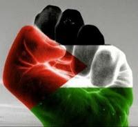 فلسطين افديك بدمي palestine_3.jpg