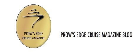 Prow's Edge Cruise Magazine Blog