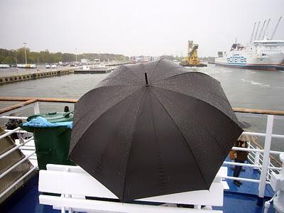 rejs port gdańsk