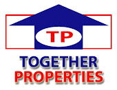 Together Properties Official Website