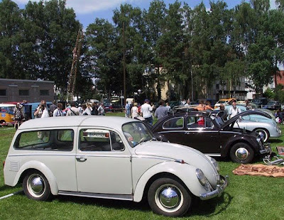 Blog AutoPan Carros