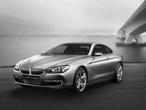 BMW Série