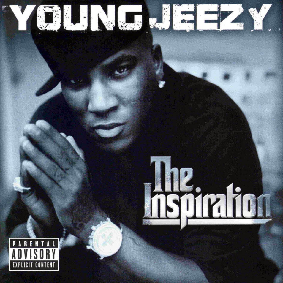 young jeezy motivation quotes