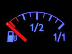 .:: Otro Blog Sin Gasolina ::. ©