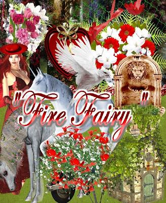 http://crafterscorner123.blogspot.com/2009/10/fire-fairy-mega-kit-freebie.html