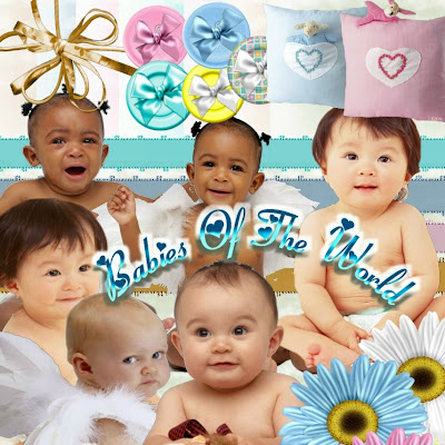 http://crafterscorner123.blogspot.com/2009/10/babies-of-world-freebie-kit.html