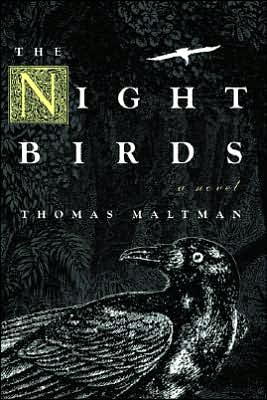 [thenightbirds-thomasmaltman.jpg]