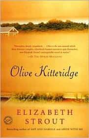 [olive+kitteridge+ii+-+elizabeth+strout.JPG]