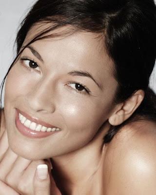 Lina Teoh