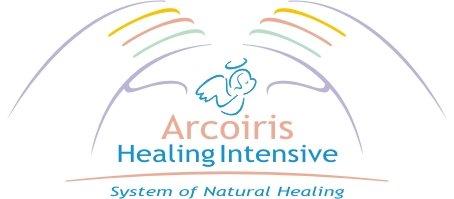 ARCOIRIS HEALING