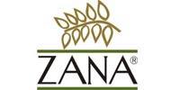 ZANA EXPORT