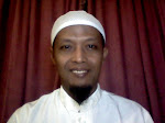 Ahmad Mujahid