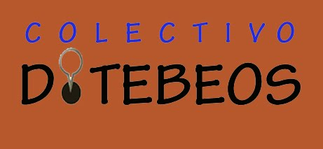 COLECTIVO DE TEBEOS
