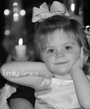 Emily Picture