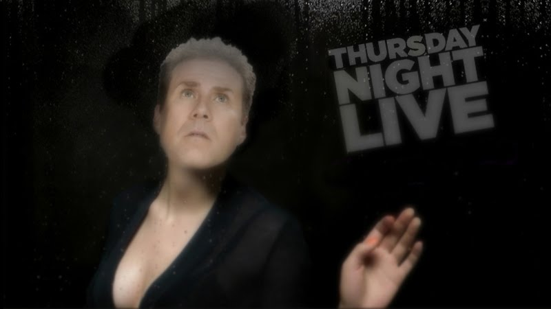 Thursday Night Live