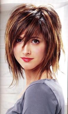 Les Belles Coupes De Cheveux | jemecoiff.com