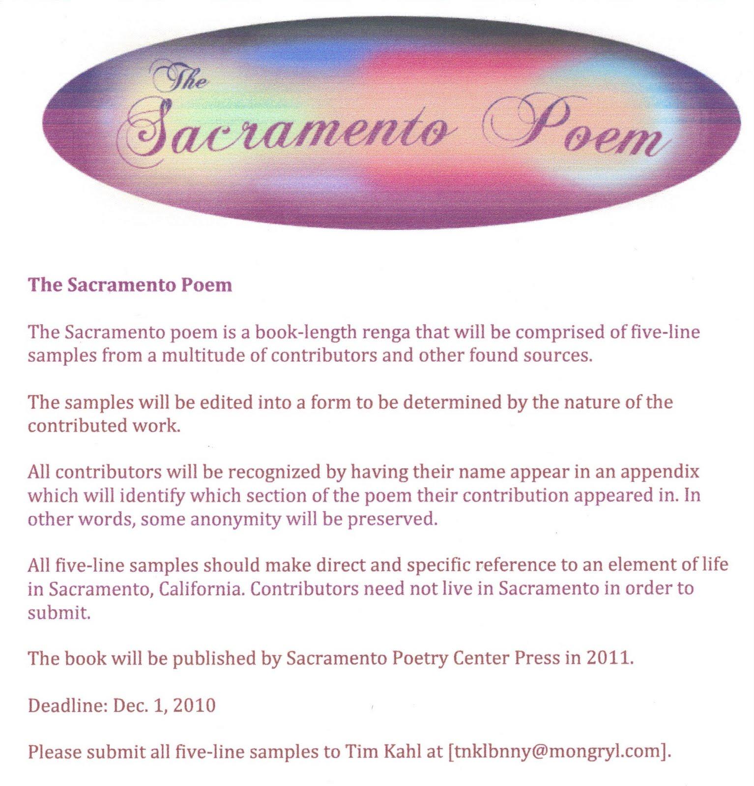Sister Poems That Make You Cry The sacramento poem - deadlineLittle Sister Poems That Make You Cry