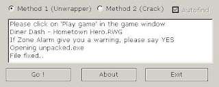 reflexive arcade games unlock code