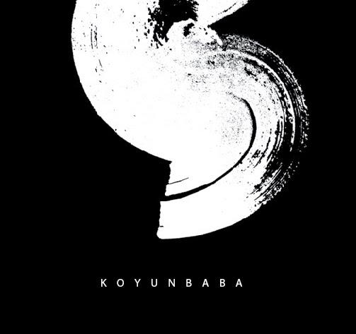 KOYUNBABA