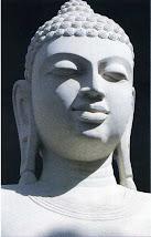 Sutras y Meditación