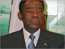 http://2.bp.blogspot.com/_pT52asditnw/SehcO_I4gRI/AAAAAAAADZM/IReDickCWo4/s400/dictators-profile-teodoro-obiang-nguema.jpg