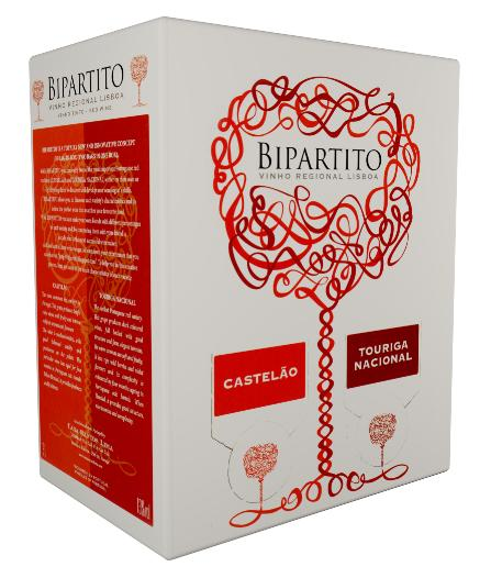 BIPARTITO
