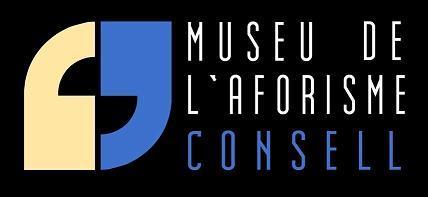 MUSEU DE L'AFORISME