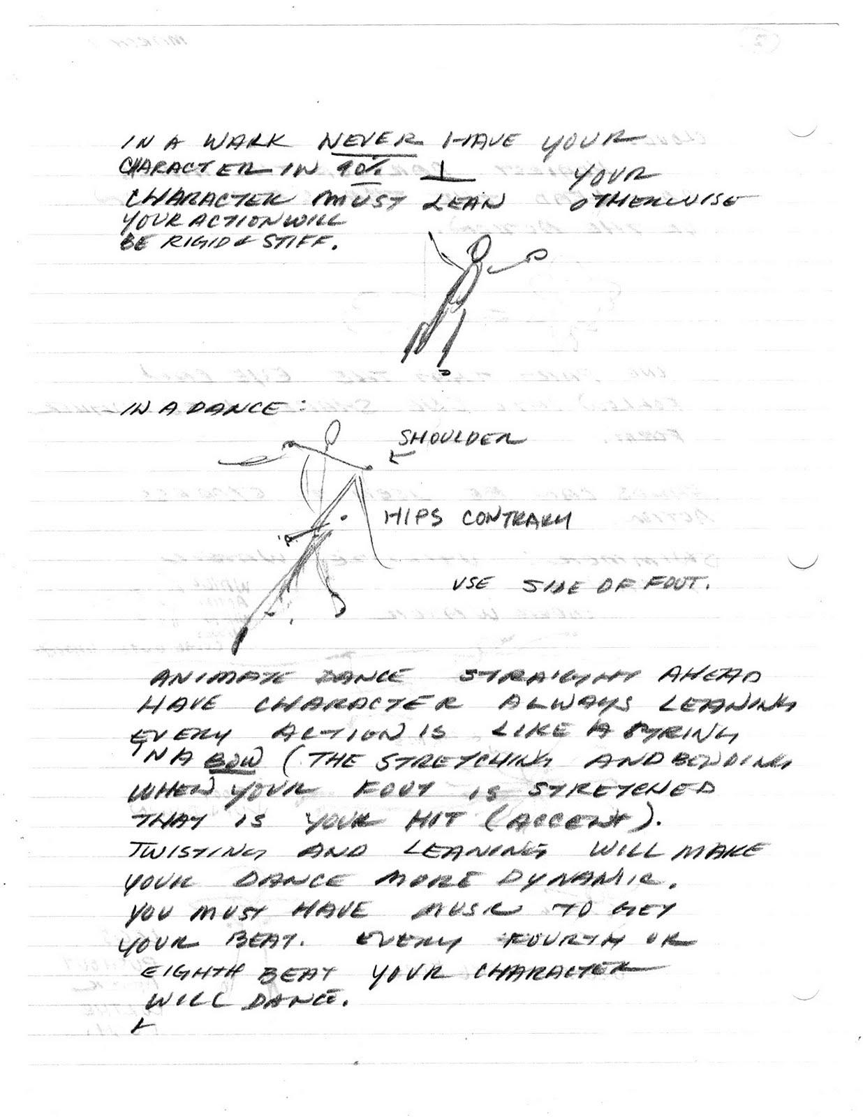 scribble junkies tissa david notes on asterisk