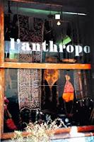 Site web de l'amicale de l'Anthropo et des amis de Youga-Na