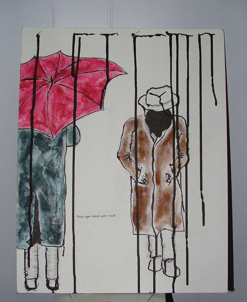 [rain+painting.php]