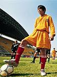 KuroNeko Futbol Club