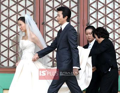 ��� Kwon Sang-woo ��� ������� ������ ���� �����