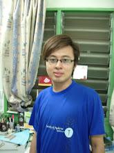 SeeJong's photo albums