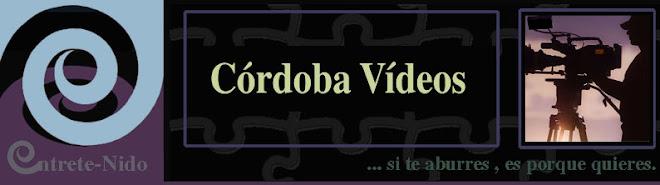 cordoba videos
