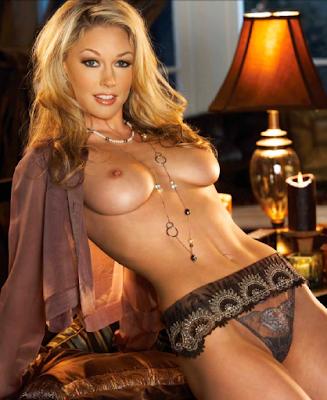 Kristy morgan nude pics — img 1